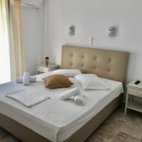 Vassiliki Rooms