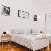 'Na Casetta a Roma Guesthouse