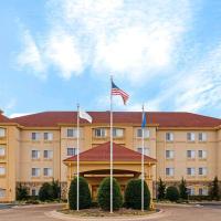 La Quinta by Wyndham Stillwater -University Area, hotel in Stillwater