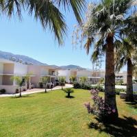 Argiri Apartments & Suites