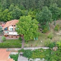 Guest House Slivek, hotel in Slivek