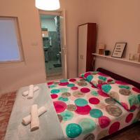 Apartment Ema&Mila