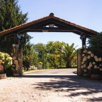 Villa Higer