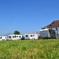 Camping Nord Park