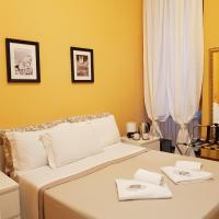 My Trevi Rooms 88