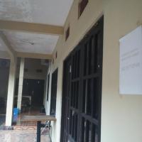 Penginapan sido mampir, hotel near Syamsudin Noor International Airport - BDJ, Ulin
