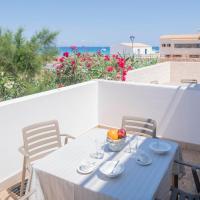 Cavall de Llevant - Formentera Break, hotel in Es Caló