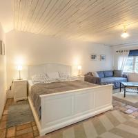 Torekov Guest House