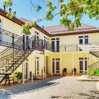 Villa Venecia I морская линия
