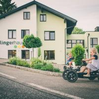 Karlingerhaus