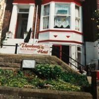 Thornhurst Hotel
