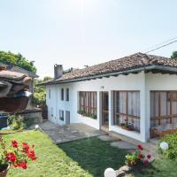 Къща за гости Роден край