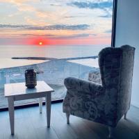 Maritimo Luxury ApartHotel