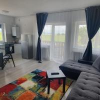 Bellview Rasnov Residence