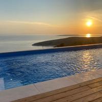 Vita Vacation Home