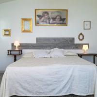 Acqua Stay, hotel in Marina