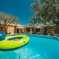 Residence Cala Grande
