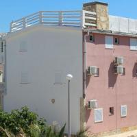 Apartments Marija i Josip