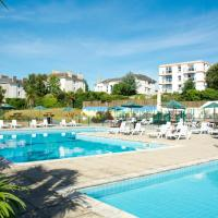 TLH Derwent Hotel (TLH Leisure Resort), hotel in Torquay