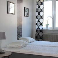Falköpings Vandrarhem/Hostel