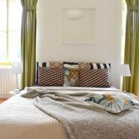 AIRSTAY PRAGUE Wellness apartments Florenc