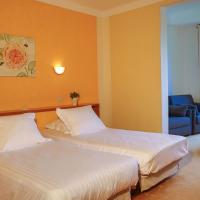 L'Oustal Del Barry, hôtel à Najac