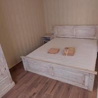 Судио в Хаджи Марковата къща за гости в Дряново, hotel in Dryanovo