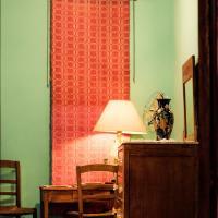 Il Nibbio - La Casa del Vasaio