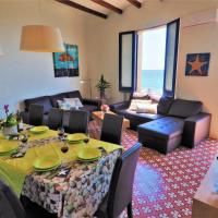 MARISOL SEAVIEW & BEACH - apartment
