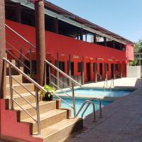 Hotel La Privada