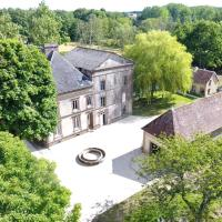 Le Moulin des Lambotte