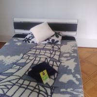 Franzi´s, hotel in Arbon