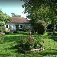 Chambre d'hôtes à Mignaloux-Beauvoir