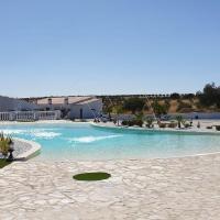 Olívale - Hotel Rural