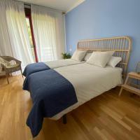 Apartamento LLAR DEL CARES