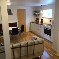 Apartment in Klaksvik
