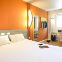 ibis budget Vienne Sud, hotel in Vienne