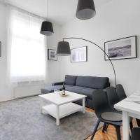 BpR COSMOS Design Suite with A/C