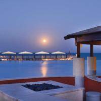 Mövenpick Resort El Sokhna, hotel in Ain Sokhna