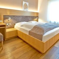 Hotel Post Gries, hotel a Bolzano