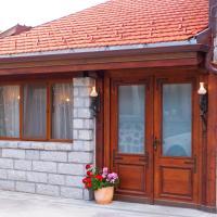 Grancharova Guest House
