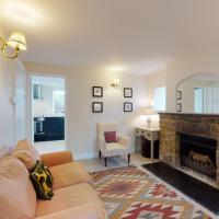 Stunning 2BR Cotswold Cottage in Adderbury