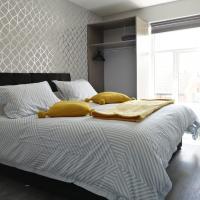 Cosgrove Bed & Breakfast, hotel in Scunthorpe