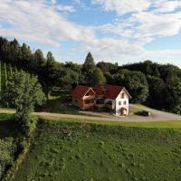 Bauernhof Gschmeidler