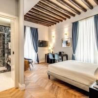 Babuino Palace&Suites