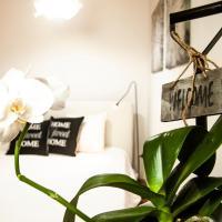 Suite Home Al Centro Di Sassari