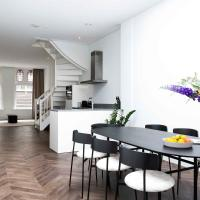 Anegang Boutique Appartement