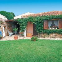 Locazione Turistica Costa Caddu - TEO153