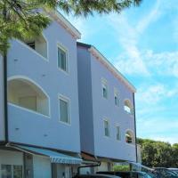 Apartment Tatjana-1