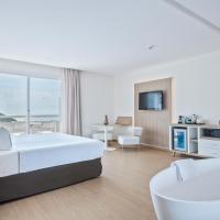 Melia Sitges, hotel a Sitges